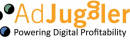 ZENOVIA ACQUIRES ADJUGGLER DIGITAL AD MANAGEMENT PLATFORM