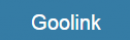 Goolink<font color=#F00000>(Closed)</font>