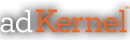 AdKernel Advertising Serving Platform